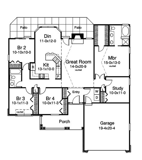 house plans and more ashmont place craftsman home plan 007d 0164 house plans and more