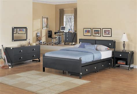 bedroom furniture for college students now is the time for college students to order dorm