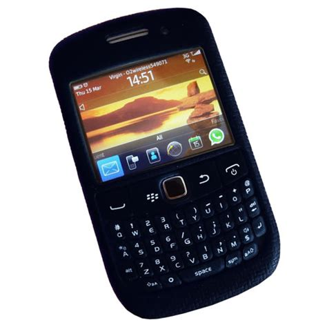 Skin Bb Gemini Keypad gel silicone keypad cover for blackberry curve 8520 8530 9300 9330 3g ebay