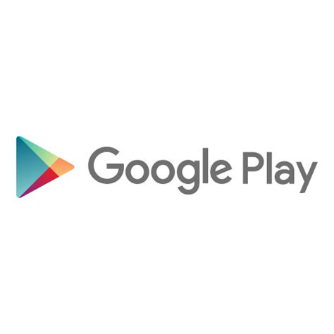 google images vector logo google play vector 28 images google play sketched