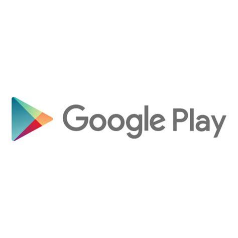 Play Store Logo Vector Play 2015 Logo Vector Logo Play