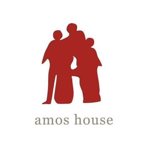 amos house amos house nonprofit in providence ri volunteer read reviews donate greatnonprofits