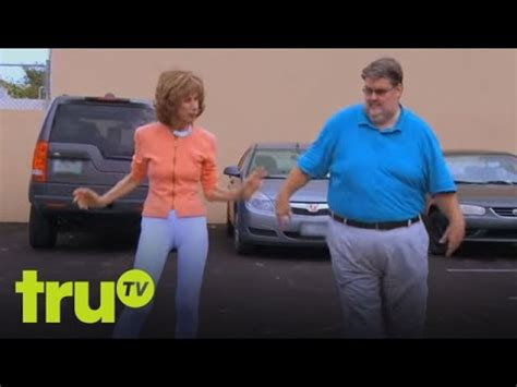 bernice unleashed south tow south tow preview snakes in the yard doovi