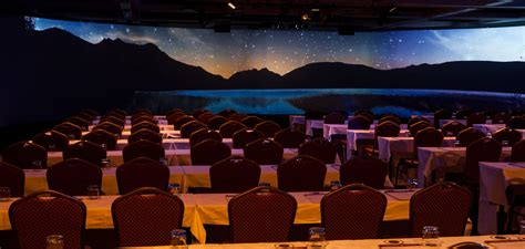 themed events auckland themed events icm pacific events