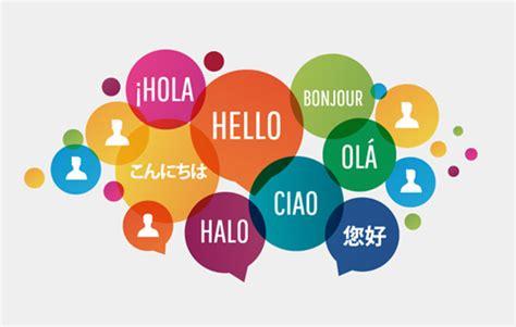 language de evaluating the quality of translation prakhar mishra