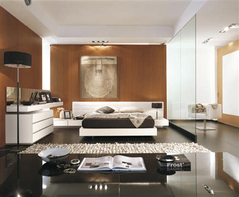 modern eclectic furniture modern eclectic bedroom ideas d s furniture