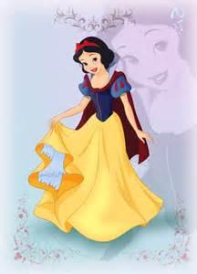 princess heart snow white nippy13 deviantart