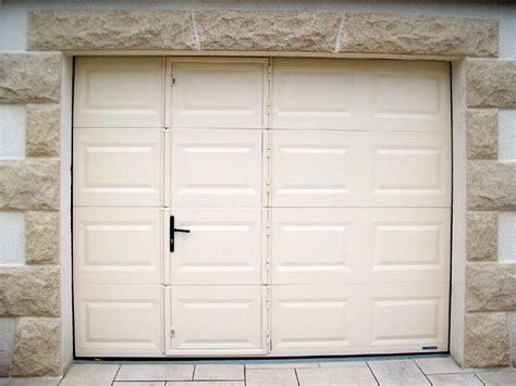 portes de garage acc 232 s automatiques brest loperhet