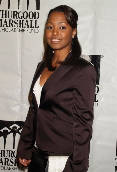 Keisha Kid Syari Benhur Da 45 best keishia pulliam images on