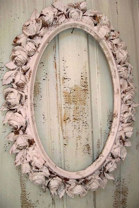 Bingkai Foto Shabby Frame Foto Shabby Shabby 681 best background pretty papers two images on