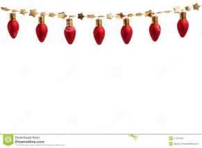 white christmas lights strands happy holidays