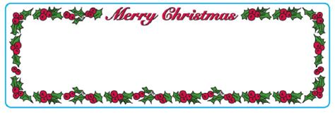 christmas address labels  dymo  seiko  shipping