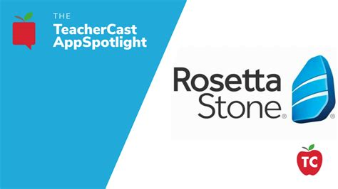 rosetta stone year subscription rosetta stone celebrating 25 years of helping students