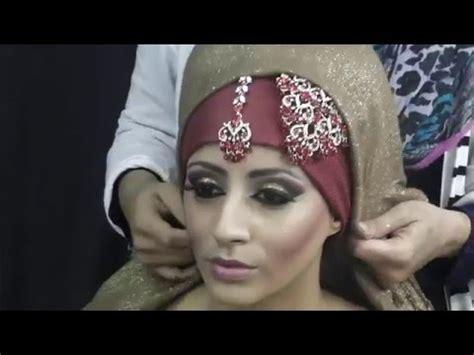 tutorial alis hidung pesek tata rias pengantin jogja jangan menir doovi