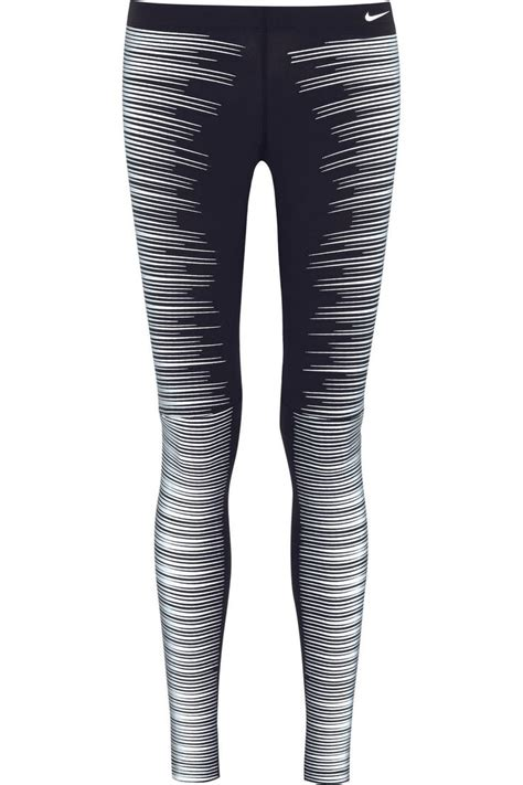 nike patterned yoga pants the 25 best nike leggings ideas on pinterest nike
