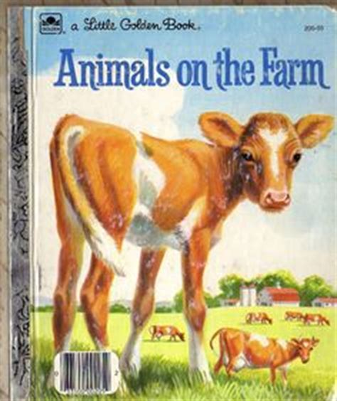 springtime babies golden book books 1000 images about this golden book belongs to