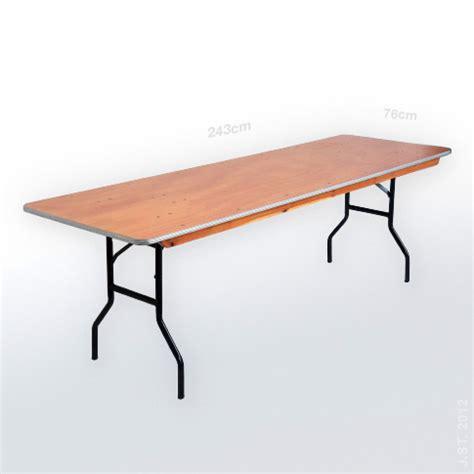 buffettisch für esszimmer klapptisch eckig bestseller shop f 252 r m 246 bel und einrichtungen