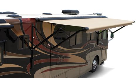 awning carefree rv awnings