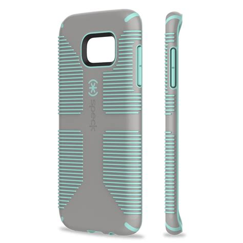 Speck Candyshell Grip Casing Softcase Samsung Galaxy S7 Flat speck candyshell grip series slim dual layer for samsung galaxy s7 edge mp ebay