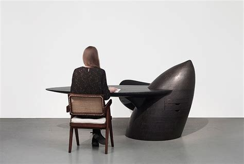 icon design wendell castle wendell castle transforms objects into furniture pieces