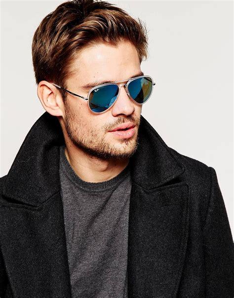 ray ban wayfarer light ray 2014 ray ban 5688 wayfarer sunglasses www panaust com au