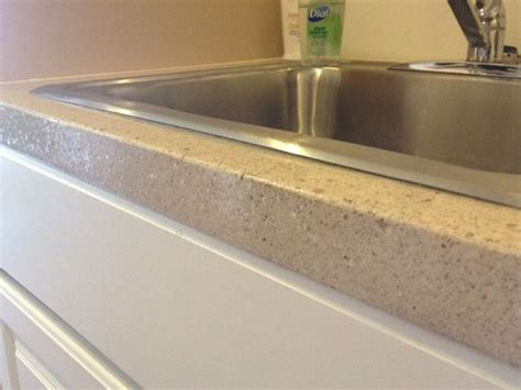 Concrete Countertop Color by 53 Best Images About Concrete Countertops On