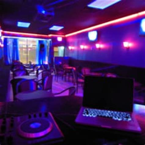 Top Hookah Bars Nyc by Scorpion Hookah Lounge Cafe Hempstead Ny United