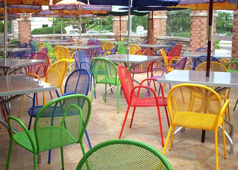 Used Commercial Patio Furniture by Outdoor Patio Furniture Commercial Home A Outdoor