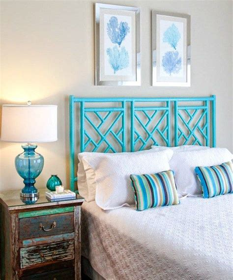 beach decorations for bedroom 1000 ideas about beach bedroom decor on pinterest beach