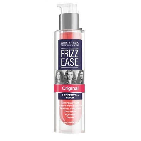 Original Serum frizz ease original serum frieda precio