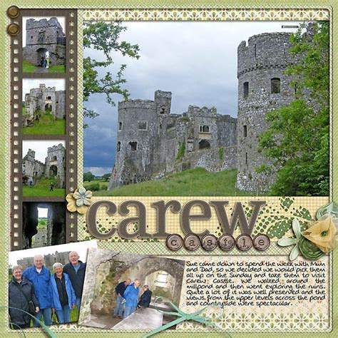 ireland vacation ideas 32 best images about ireland scrapbooking on pinterest
