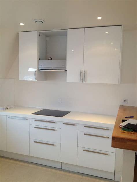 cout installation cuisine ikea offre d emploi electricien batiment bruxelles 224