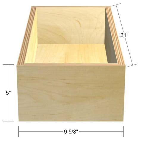 blum drawer glide sizes blum tandem plus blumotion drawer guides