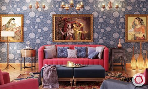 styles of furniture for home interiors 8 essential elements of traditional indian interior design