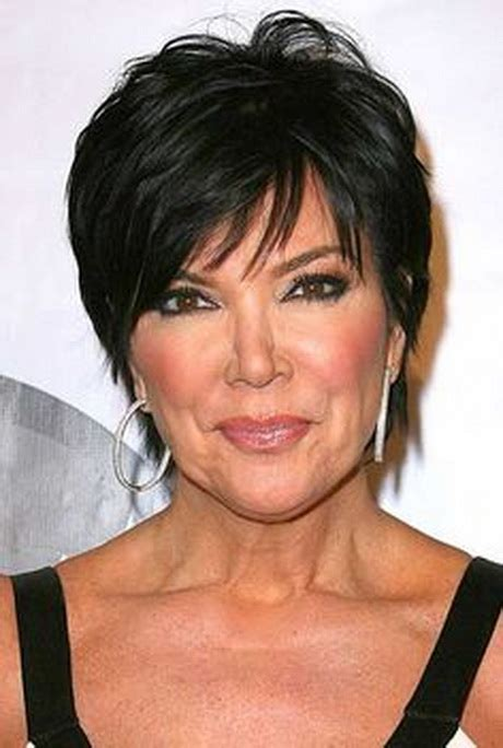 haircuts for thick coarse hair short hairstyles for thick coarse hair
