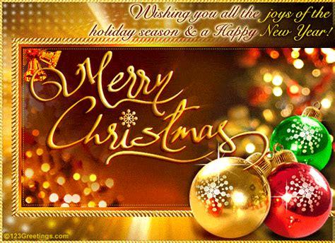 kartu ucapan natal penuh makna religius