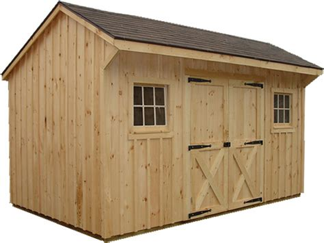 small storage shed plans  build  small garden shed