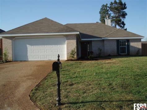 brandon home for sale fsbo house in brandon mississippi