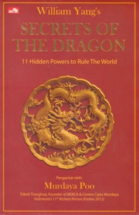 Secrets Of The 11 Powers To Rule The Wo Ori D0127 bukukita secrets of the 11 powers to