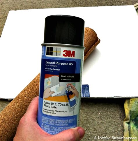 spray painting foam board valspar paint coupons 2017 2018 best cars reviews