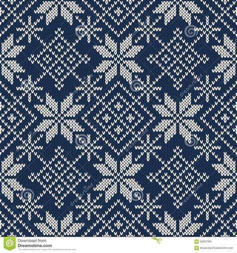 pattern making knitwear sweater texture tileable www imgkid com the image kid
