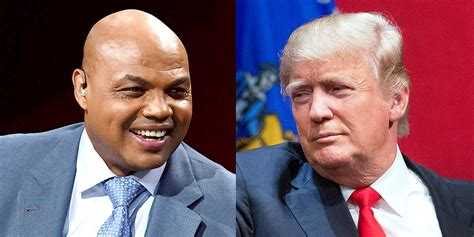 charles barkley house charles barkley supports trump disagrees with warriors not going to white house bso
