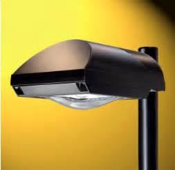 cooper landscape lighting 12 appealing cooper outdoor lighting digital image