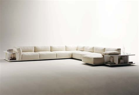 mex cube from cassina double sided sofas pinterest piero lissoni cassina mex sofa furniture muebles