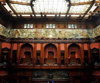 sede dei deputati palazzo montecitorio sede della dei deputati