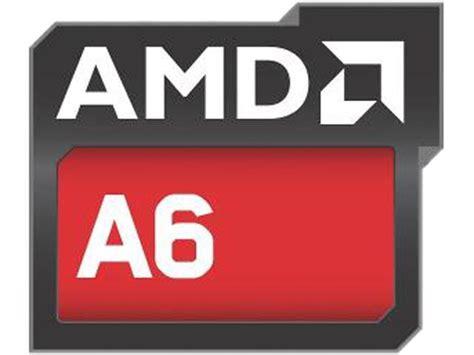 Amd A6 amd a6 7470k godavari dual 3 7 ghz socket fm2 65w