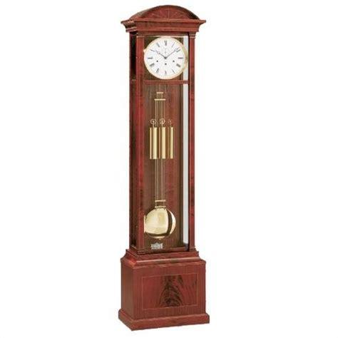 standuhr kieninger retired kieninger grandfather floor clock 0085