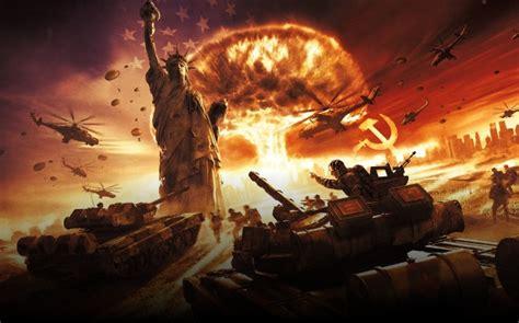 wann bricht der 3 weltkrieg aus medien im ausnahmezustand die us wahl schlammschlacht und
