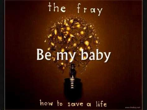 the fray how to save a life mp download the fray look after you lyrics youtube