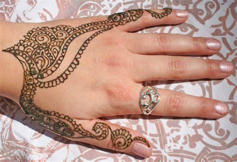 new eid mehndi designs 2011 mehndi design 99 beautiful mehandi designs 2014 2014